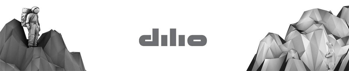 From Taiwan - dilio-design