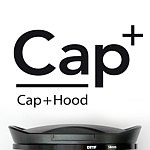 Cap Plus / DMF