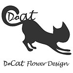 逗貓花藝 DoCat Flower Design