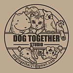 dogtogether