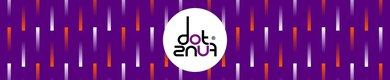 Dotfuns creative stuffs