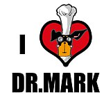 From Taiwan - dr-mark