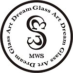 From Taiwan - Dream Glass Jewelry