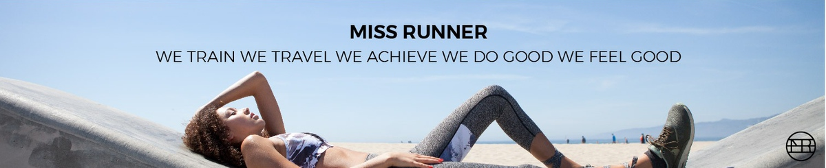 Designer Brands - Miss Runner