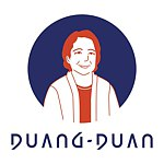 From Thailand - Duangduan the dressmaker