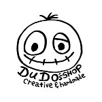 Designer Brands - dudoshop