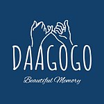 Designer Brands - Daagogo | Customized Gifts