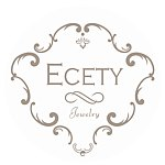 Designer Brands - ecety-jewelry