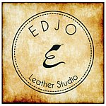 台湾 デザイナー - EDJO Leather Studio