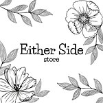 Either Side Store