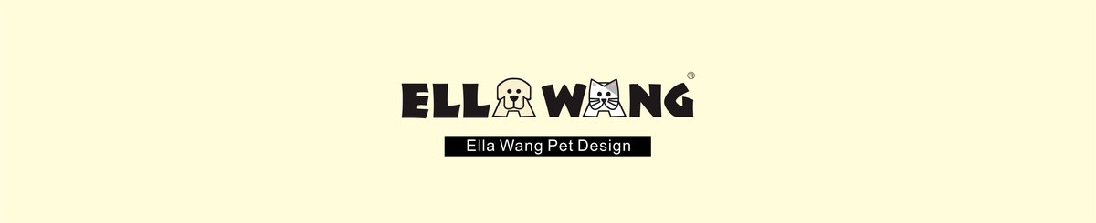 設計師品牌 - Ella Wang Design