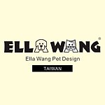 Ella Wang Design