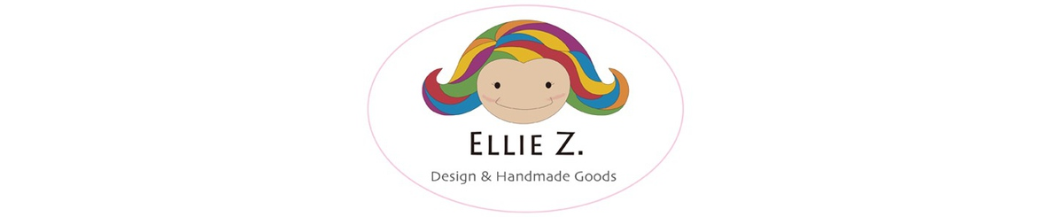 Designer Brands - elliez
