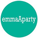 Designer Brands - emmaaparty