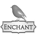 From Taiwan - enchant