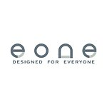 eone-time-tw