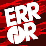 err-or design