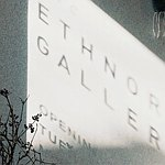 From Japan - the ETHNORH GALLERY