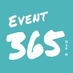 Event365