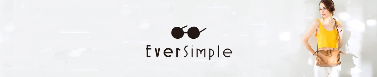 Designer Brands - EverSimple