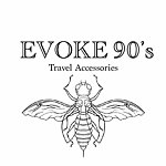 evoke90sdesign