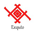 Designer Brands - Exquto