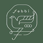 From Taiwan - Febbi