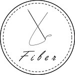 Designer Brands - fiber-hand-made