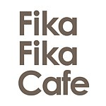 From Taiwan - Fika Fika Cafe