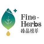 From Taiwan - fineherbs