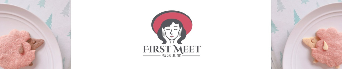 From Taiwan - firstmeet