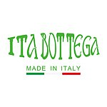 From Taiwan - ITA BOTTEGA