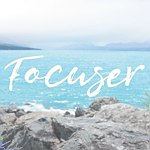 Designer Brands - focuser