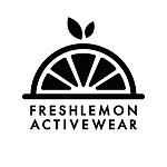 FreshLemon Activewear
