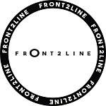 Front2line