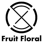 Designer Brands - Fruit Flora