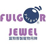 From Taiwan - fulgor