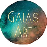 gaias-art