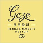 Gaze Jewelry Design