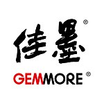 From Taiwan - Gemmore
