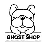 From Taiwan - ghostshop