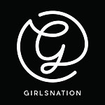 Girlsnation