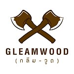 From Thailand - Gleamwood