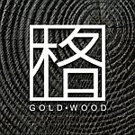 GOLD WOOD DESIGN