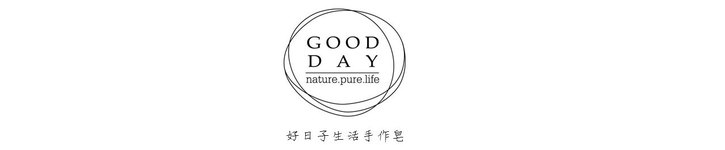 From Taiwan - gooddaylife