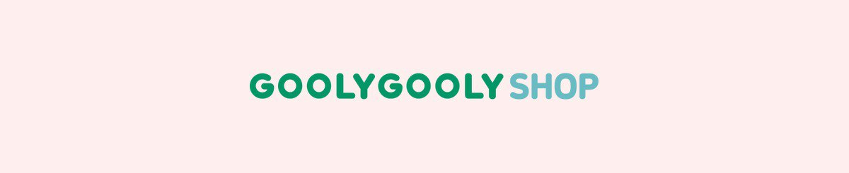 デザイナーブランド - GOOLYGOOLY*temporary closed*