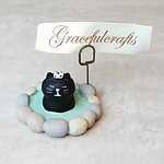 Designer Brands - gracefulcrafts