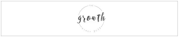 From Thailand - growth.th