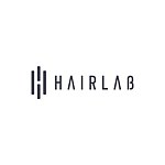 From Taiwan - hairlab