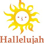Designer Brands - Leather Goods Shop Hallelujah